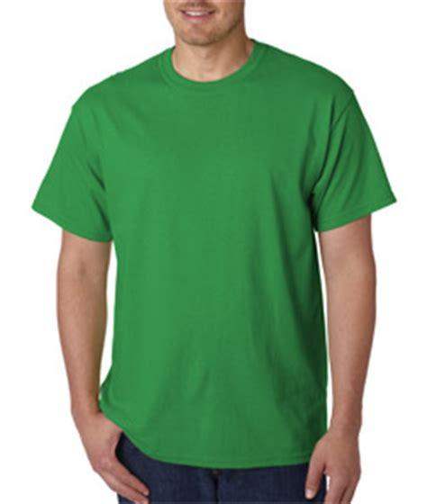 Kaos Seringai Tshirt Gildan 04 mens custom sleeve shirts gildan heavy cotton