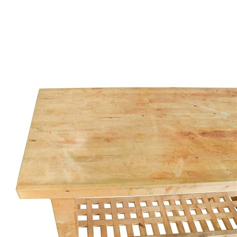butcher block dining table ikea 72 ikea ikea butcher s block table tables