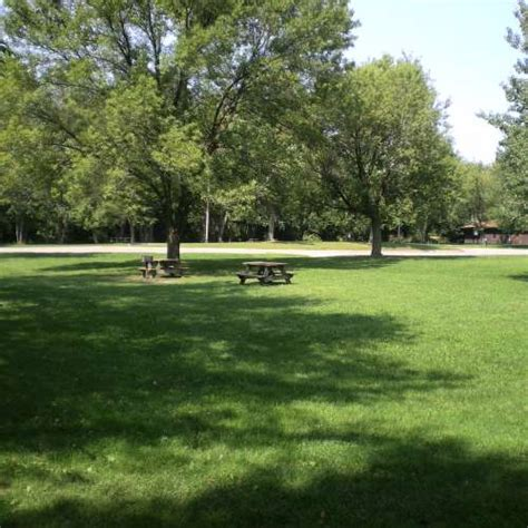 Potato Creek State Park Cabin Rentals by Hipc Indiana Cing Search The Best Csite