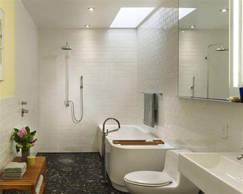 wet room style bathroom helen davies interior designer creating a wet room
