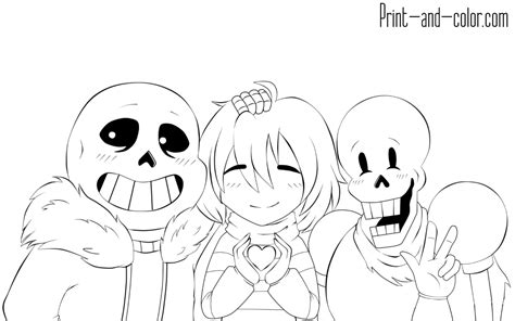 coloring pages undertale undertale chara coloring coloring pages