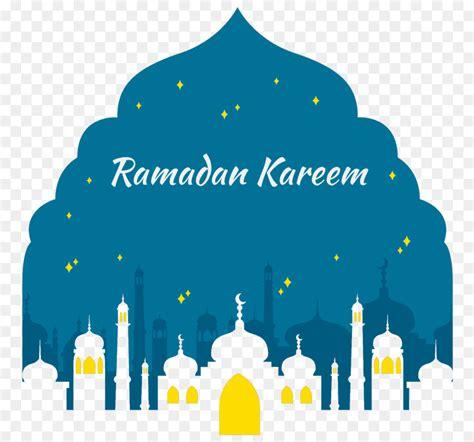 wallpaper ramadhan png gambar ngetrend  viral
