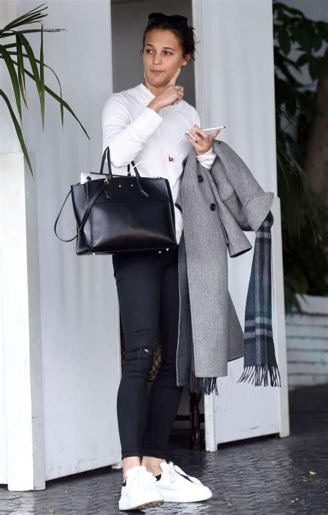 style steal alicia vikander fashion fallen