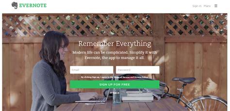 layout website yang baik 11 contoh desain website terbaik di 2016 yang dapat