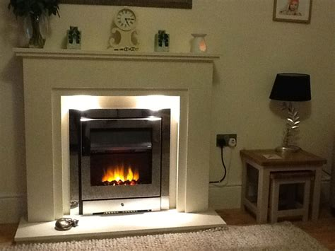Regency Fireplaces Buckley by Gas Fires Fireplaces Buckley Wrexham Chester