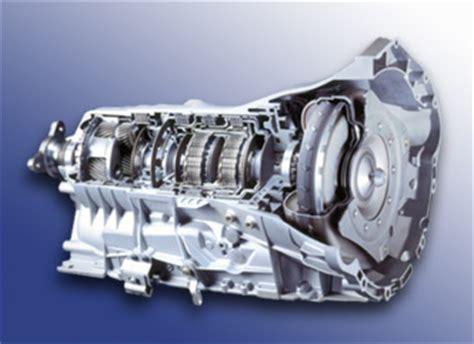 volvo automatic transmission got transmissions got