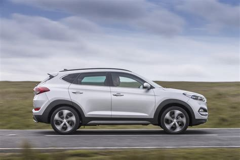 hyundai tucson midlands business news