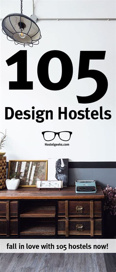 design hack meaning 1847 best upcycled ideas for hostels images on pinterest