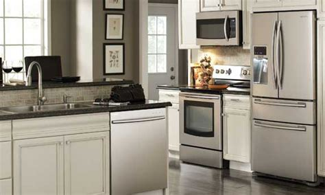 samsung kitchen appliances the least serviced most reliable appliance brands 2015 reviews ratings