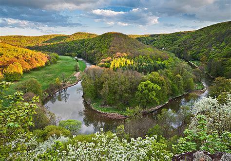 almhütten in österreich nationalparks in 214 sterreich natur landschaft panorama