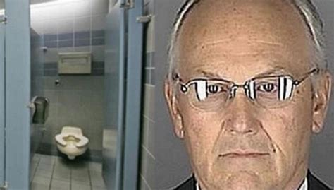 bathroom use control bdsm more republicans lawmakers have been arrested for bathroom