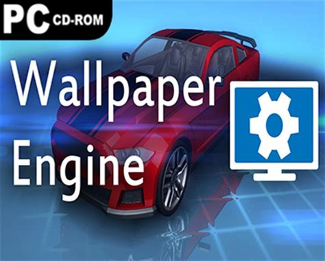wallpaper engine workshop download location wallpaper engine torrent download crotorrents