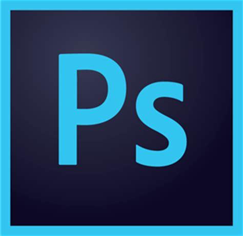 logo design in photoshop cc adobe photoshop cc logo vector svg free download