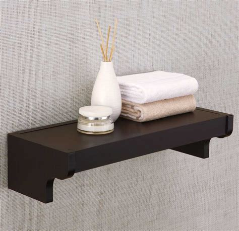 wooden bathroom shelf bathroom shelf wood in bathroom shelves