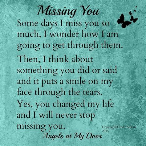 i miss you so much love poems from the heart pictures missing you poems 23 life love quotes