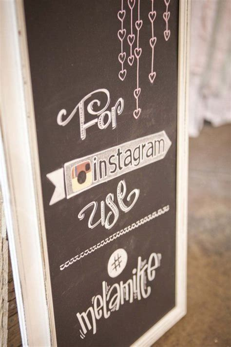 25  best ideas about Funny wedding hashtags on Pinterest