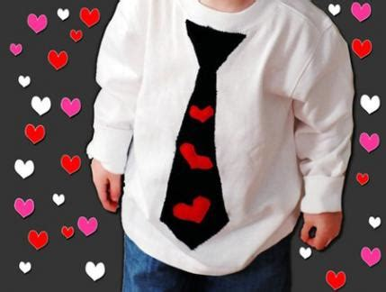 Necktie Val 12 fab finds for your tiny parenting