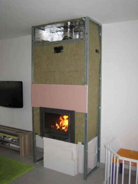 grille ventilation cheminee reportage d installation d un foyer ferme 47 messages