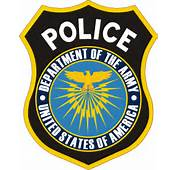 Police Logo Clipart  ClipartFest