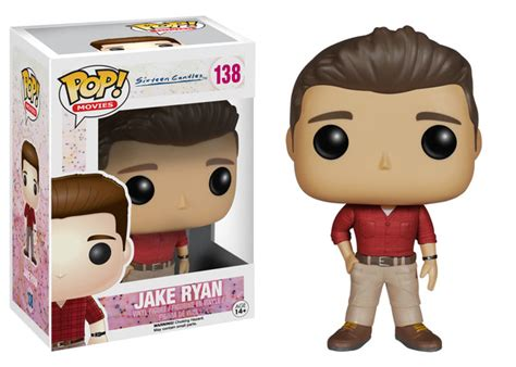 80s bobblehead funko announces for the of the 80 s pop
