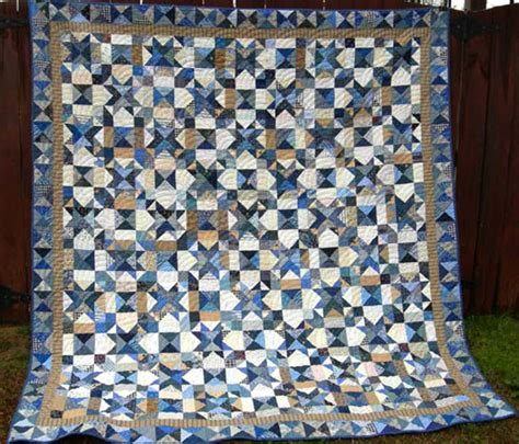 blue heaven bed quilt favequiltscom