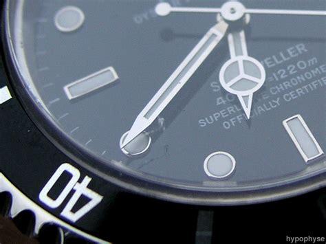 Rolex Glas Kratzer Polieren by Kratzer Im Saphirglas Keine Ahnung Woher Uhrforum