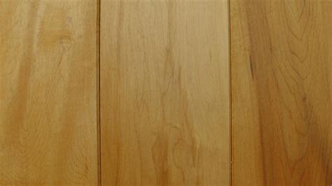brown maple engineered hardwood flooring brown maple floors