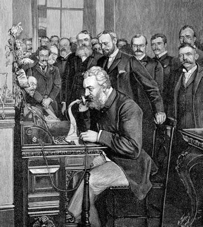 alexander graham bell biography in french alexander graham bell biography inventions facts