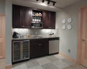 basement kitchen bar ideas platte park basement traditional denver by diane gordon design llc