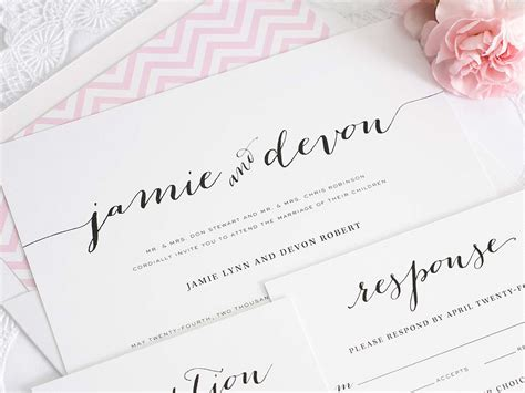 Einladung Hochzeitsfeier by Wedding Invitation Fonts Quotes