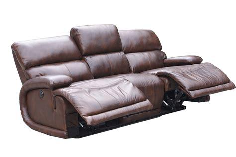 Barcalounger Reclining Sofa Barcalounger Reclining Sofa Barcalounger Hudson Ii Leather Reclining Sofa Thesofa