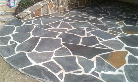 flagstone colors flagstone landscaping rocks landscape supply
