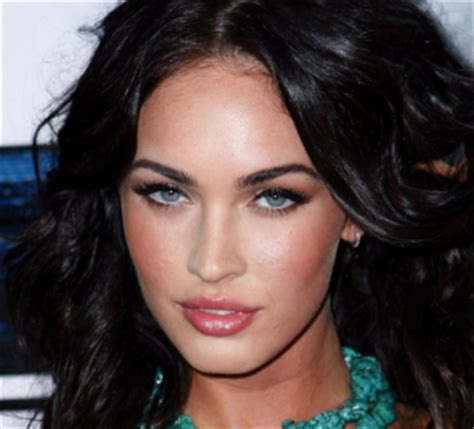 megan fox latest video 2015 youtube what is megan fox doing now what happened to megan fox