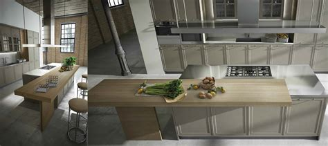 Masa Kitchen by Masa Handle Kitchen