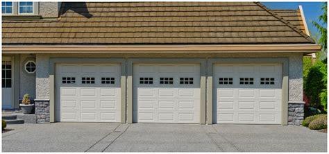 Overhead Door Olathe Ks Garage Door Opener Repair Olathe Ks Ppi