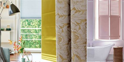 custom made drapes and curtains custom made curtains toronto decorator service bh