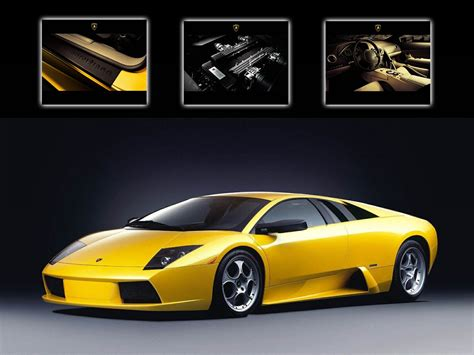 lamborghini sports car images new sports speedicars lamborghini cars images