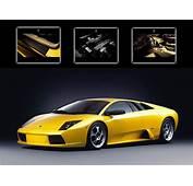 New Sports Speedicars Lamborghini Cars Images