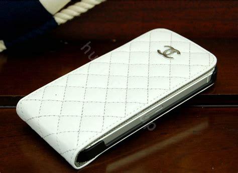 Genuine Leather Flip Iphone 7 Plus 7s Plus buy wholesale chanel genuine leather flip holster