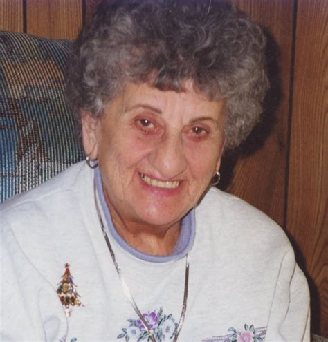 obituary for amelia t vogler