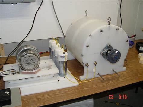 fuellesspower free energy motors and generators