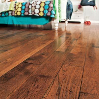 engineered hardwood floors define engineered hardwood floors