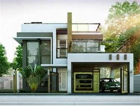 architecture house designs 25 best ideas about duplex house design on pinterest