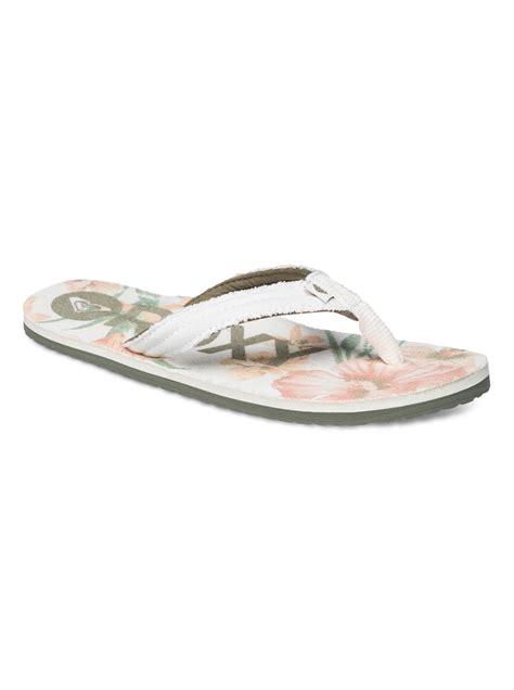 palm sandal palm sandals arjl100258