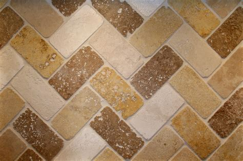tile pattern styles bathroom tiles styles trusted home contractors
