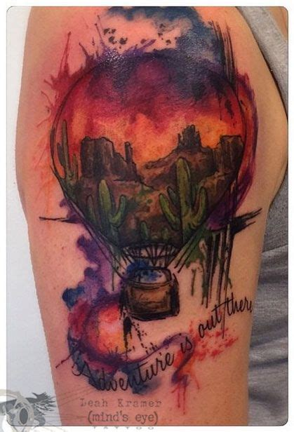 watercolor tattoos pennsylvania 1000 images about kramer s portfolio on