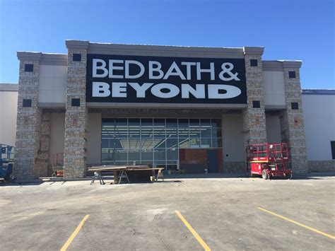 bed bath and beyond phone number bed bath beyond kitchen bath 1455 e lasalle dr