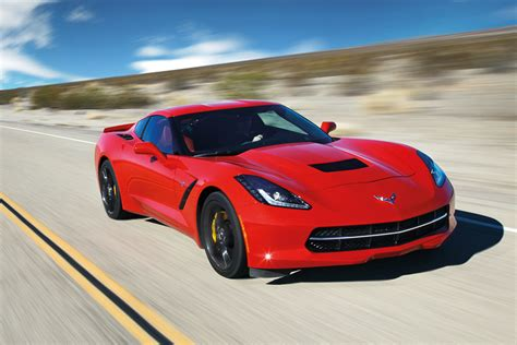 corvette stingray price 2014 chevrolet corvette stingray z51 review price and