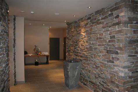 pietre d arredo prezzi la pietra ricostruita materiali decorazione pareti