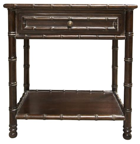 side accent table 3 styles one piece of furniture ft the side table